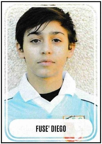 Fuse-Diego