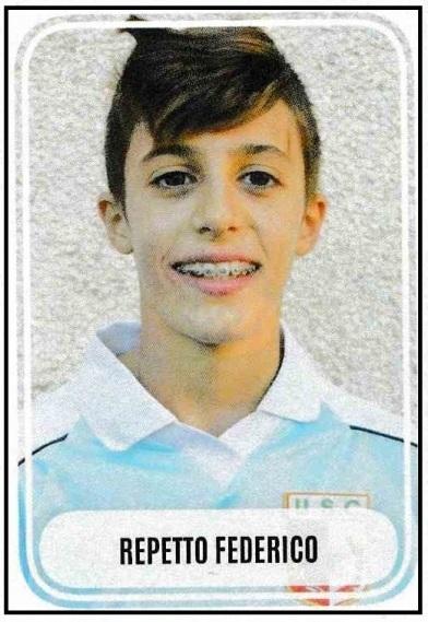 Repetto-Federico