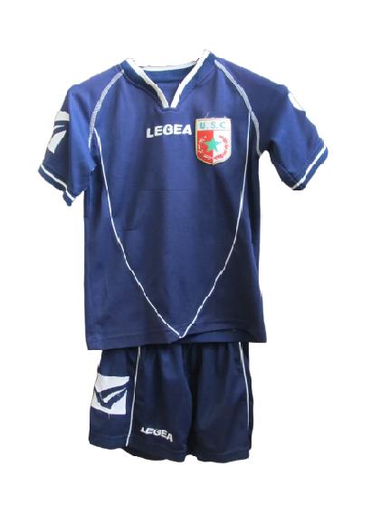 10_ Scuola calcio