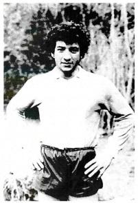 Roberto Piombo
